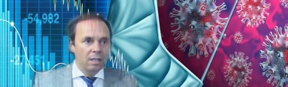 """Α.Ρεντζούλας: Ο Πρωθυπουργός """"Σκιαμαχεί"""" και """"Παρεισφρέει""""…"""