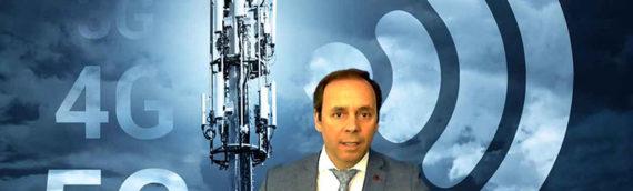 """Α. Ρεντζούλας: Η Κυβέρνηση είναι Άρρηκτα Συνδεδεμένη με το """"Σύνδρομο της Στοκχόλμης""""…"""