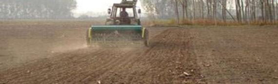 """""""Τουρισμός και Αγροτικός τομέας""""… Αργοσβήνουν οι Αγρότες στην Θήβα."""