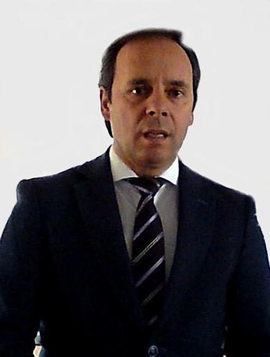 Ανδρέας Ρεντζούλας